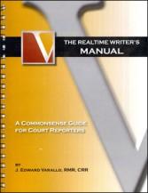 Realtime Writer's Manual
