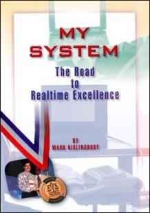 Realtime Excellence