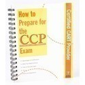 CCP Exam
