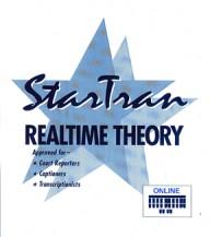 StarTran Realtime Theory Online Program