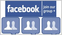 court reporting groups facebook