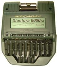 stentura 8000 LX