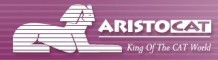 aristocat software