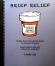 Brief_Relief_book