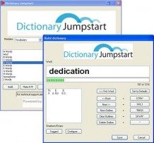dictionary jumpstart review