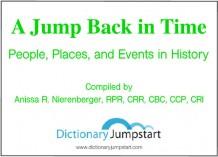 dj-jump-back