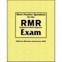 More RMR Questions