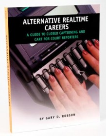 Alternative Realtime Careers