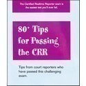 CRR Exam