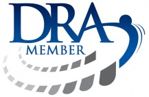 Deposition Reporters Association