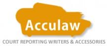 Acculaw - Steno Machines
