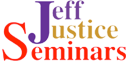 Court Reporting Seminars CEUs