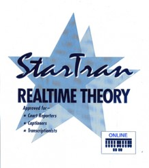 StarTran Realtime Theory Online Program