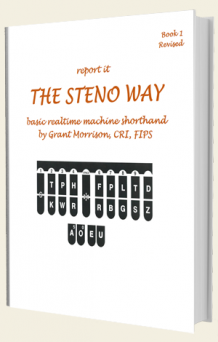 Steno Way Theory