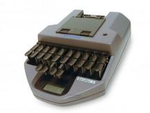 xscribe stenoram II