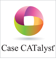 Case-CATalyst