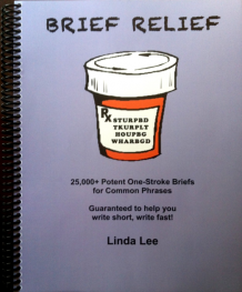 Brief_Relief_book