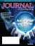 JCR Journal of Court Reporting