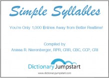 dj-simple-syllables